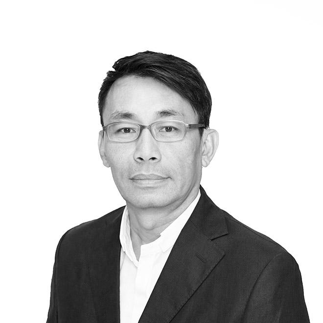 Photo of Yeong Weng Fai