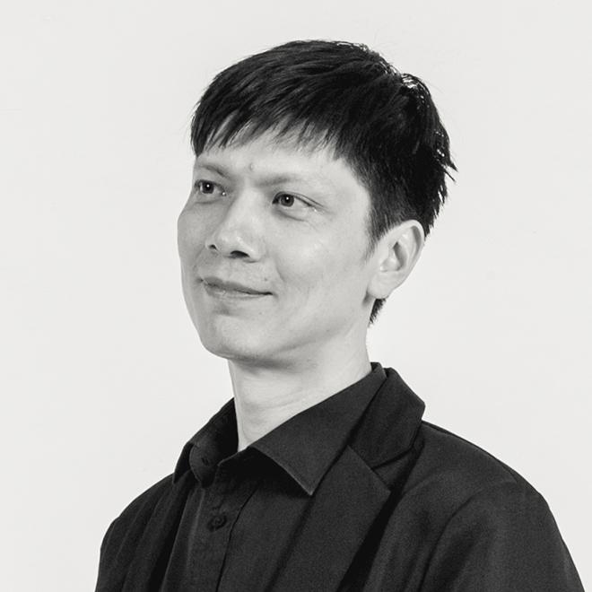 Lim Wei Liang