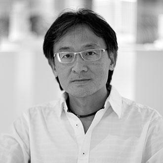 Photo of Toh Sze Chong