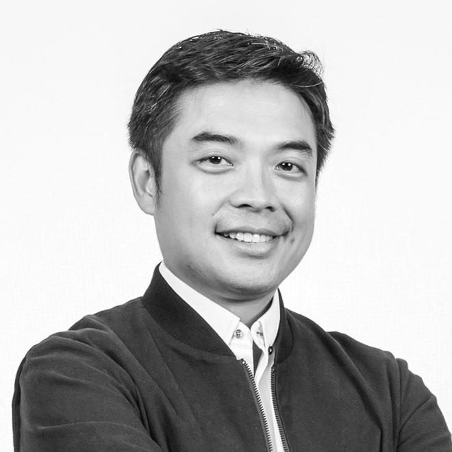 Photo of Ng San Son