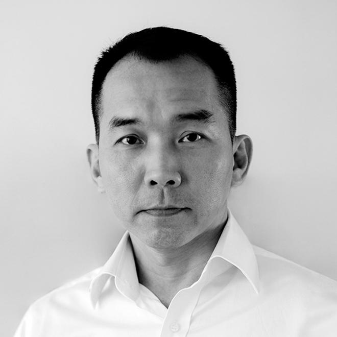Photo of Tong Bin Sin